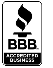 Better Business Bureau® | Accredited Business